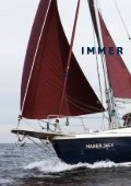 Immer In Balance - HABER YACHTS - Seite 3