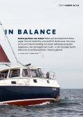Immer In Balance - HABER YACHTS - Seite 4