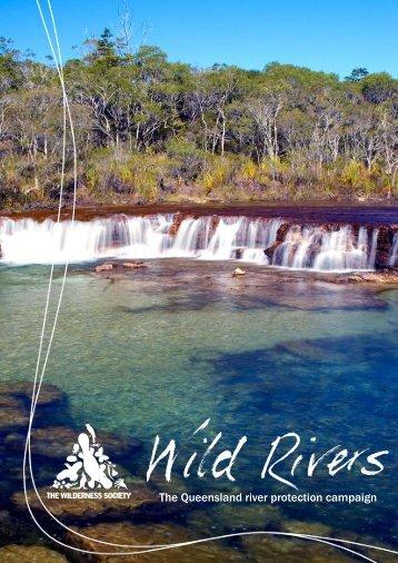 Siskiyou Wild Rivers Fact Sheet - Oregon Wild