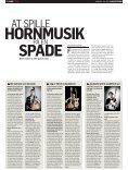 Lørdag 9. juli 2011 DE ELSKER DERES GUITAR SIDE 4 ... - Politiken - Page 4