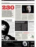 Lørdag 9. juli 2011 DE ELSKER DERES GUITAR SIDE 4 ... - Politiken - Page 6