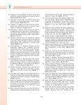 List of Publications - IASRI - Page 2