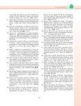 List of Publications - IASRI - Page 3