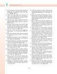 List of Publications - IASRI - Page 4