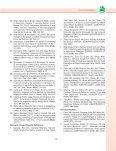 List of Publications - IASRI - Page 5