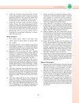 List of Publications - IASRI - Page 7