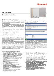 561-MB48 - ISG-Online-Shop