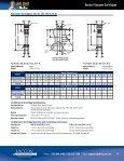 Venturi Vacuum Cartridges - Page 6