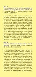 Arbeiten zur schlesischen Kirchengeschichte - Aschendorff - Seite 3