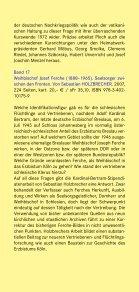 Arbeiten zur schlesischen Kirchengeschichte - Aschendorff - Seite 4