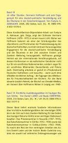 Arbeiten zur schlesischen Kirchengeschichte - Aschendorff - Seite 5