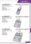 """(PDF) - seziona """"Calcolo"""" - Page 5"""