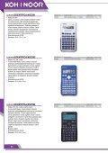 """(PDF) - seziona """"Calcolo"""" - Page 6"""