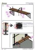 Installasjon_leskur benk - Euroskilt AS - Page 3