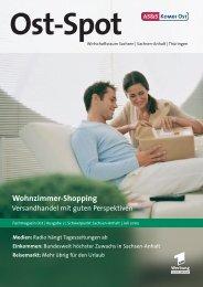 Wohnzimmer-Shopping - ass-kombi-ost.de