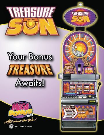 ac coin and slots
