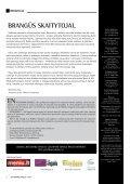 Restoranų verslas 2009/1 - Page 4