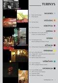 Restoranų verslas 2009/1 - Page 5