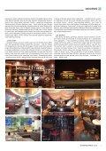 Restoranų verslas 2009/1 - Page 7