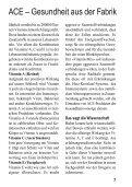 VITAMINE UND MINERALSTOFFE - Die-Drogerie.ch - Seite 6