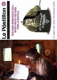 Postillon-17.pdf PDF - Les renseignements généreux