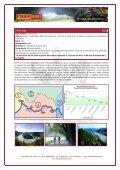 AUSTRIA - Page 2