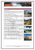 AUSTRIA - Page 3