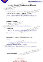 K13-N17 Training Manual pdf - DOTS - Nissan