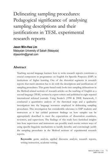 one sample z test pdf