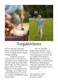 Leiravis Torsdag - Kretsleir 2011 - Page 3