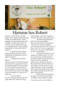 Leiravis Torsdag - Kretsleir 2011 - Page 4