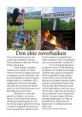 Leiravis Torsdag - Kretsleir 2011 - Page 5