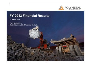 2014_03_31_FY2013 financial results_final