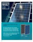 elektrische eigenschaften bei noct - Solarwatt - Seite 2