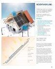 elektrische eigenschaften bei noct - Solarwatt - Seite 3