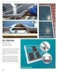 elektrische eigenschaften bei noct - Solarwatt - Seite 4