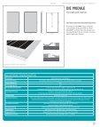 elektrische eigenschaften bei noct - Solarwatt - Seite 5