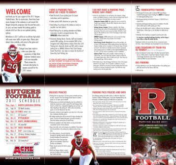 Layout 1 (Page 1) - Rutgers