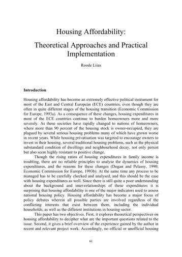 theoretical approaches to counselling