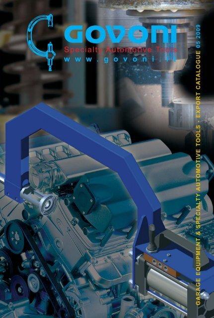 MAZDA 6 serie Ford Mondeo//Galaxy//Focus-Bosch Iniettore Benzina