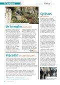 à suivre - Ville de Nancy - Page 6
