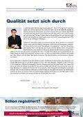 ETf-Matrix - EXtra-Magazin - Seite 3