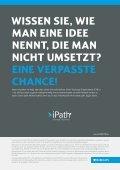 ETf-Matrix - EXtra-Magazin - Seite 5