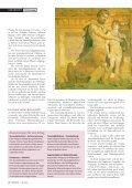 Annette Weinzierl; Natürlich, 10-2007 (PDF, 590 KB - Seite 3