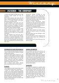4 pistoni posteriore harley davidson - Red Fox Import - Page 3