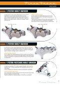 4 pistoni posteriore harley davidson - Red Fox Import - Page 5