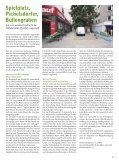 Wilhelmstädter Magazin Nr. 4, August / September 2013 - Page 3