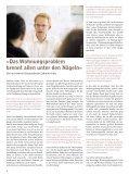 Wilhelmstädter Magazin Nr. 4, August / September 2013 - Page 4