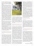 Wilhelmstädter Magazin Nr. 4, August / September 2013 - Page 5