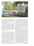 Wilhelmstädter Magazin Nr. 4, August / September 2013 - Page 7